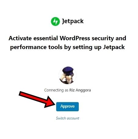 Cara Praktis Mempercantik Website Wordpress