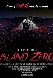 Assistir Ilha Zero