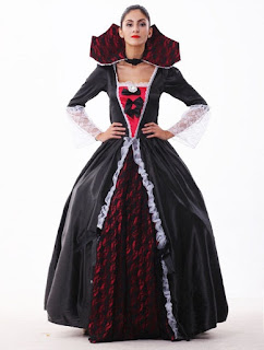 halloween-costume-ideas-for-a-woman-1-1