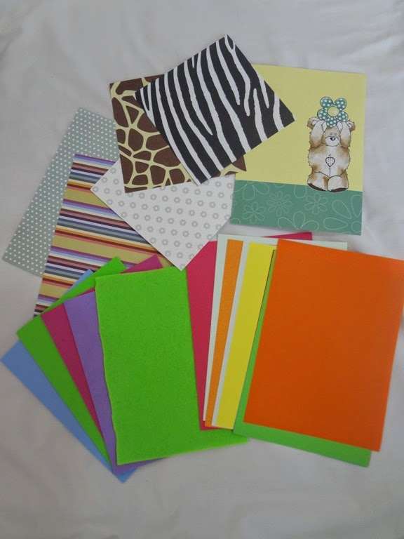 coloured paper craft ideas colored craft paper paper crafts ideas for 3679