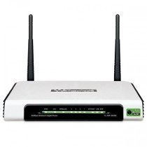 Roteador Wireless TP Link WR1042
