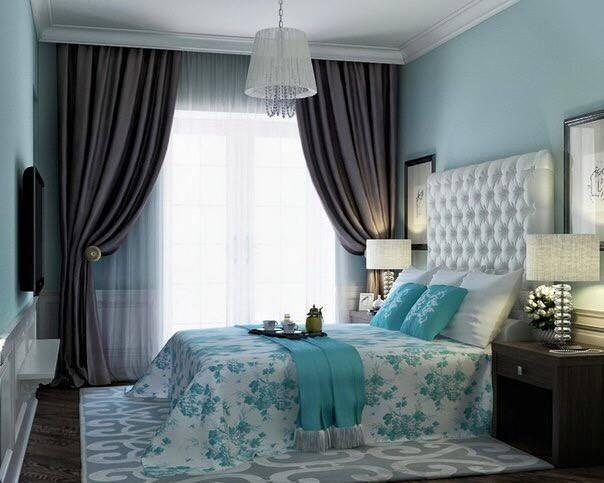 20%2BModern%2BBedroom%2BDecorating%2B%2526%2BFurniture%2BIdeas%2B%252820%2529 20 Modern Bedroom Decorating & Furniture Ideas Interior