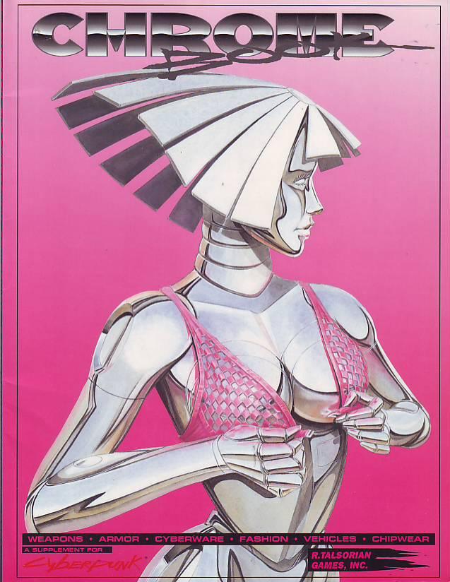 WF female needs a feminine body [Archive] - Dungeons