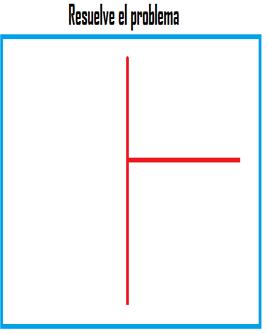 Matemáticas : Problemas de división por dos cifras