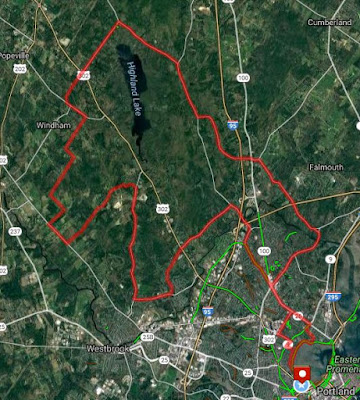 http://www.mapmyride.com/routes/view/442604164
