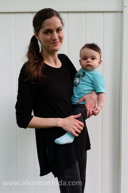 breastfeeding fashion, style, nursing tank tops, nursing tops, postpartum wardrobe, Motherhood Maternity, Jessica Simpson Maternity, mom, mother, baby, clothes