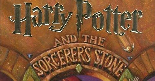 Judul Novel Remaja Taylor Lautner Wikipedia Bahasa Indonesia Ensiklopedia Download Novel Harry Poter Lengkap Bahasa Indonesia Download Ebook