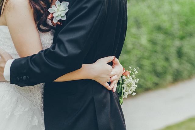 Buat Pengumuman Niat Menikah Kalau Mau Pernikahannya Dianggap Sah