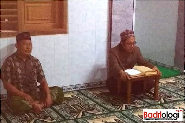 download terjemahan kitab mawaidzul usfuriyah