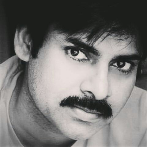 Pawan Kalyan Wiki, Biography, Biodata, Age, Height, Weight, Body Measurements, Family, Wife, Education, Net worth, Affairs and More.