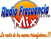 frecuencia mix