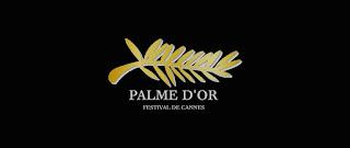 palme dor festival de cannes-altin palmiye cannes film festivali