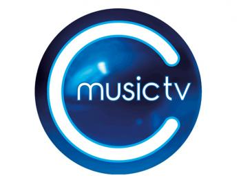 C-Music - Eutelsat Frequency