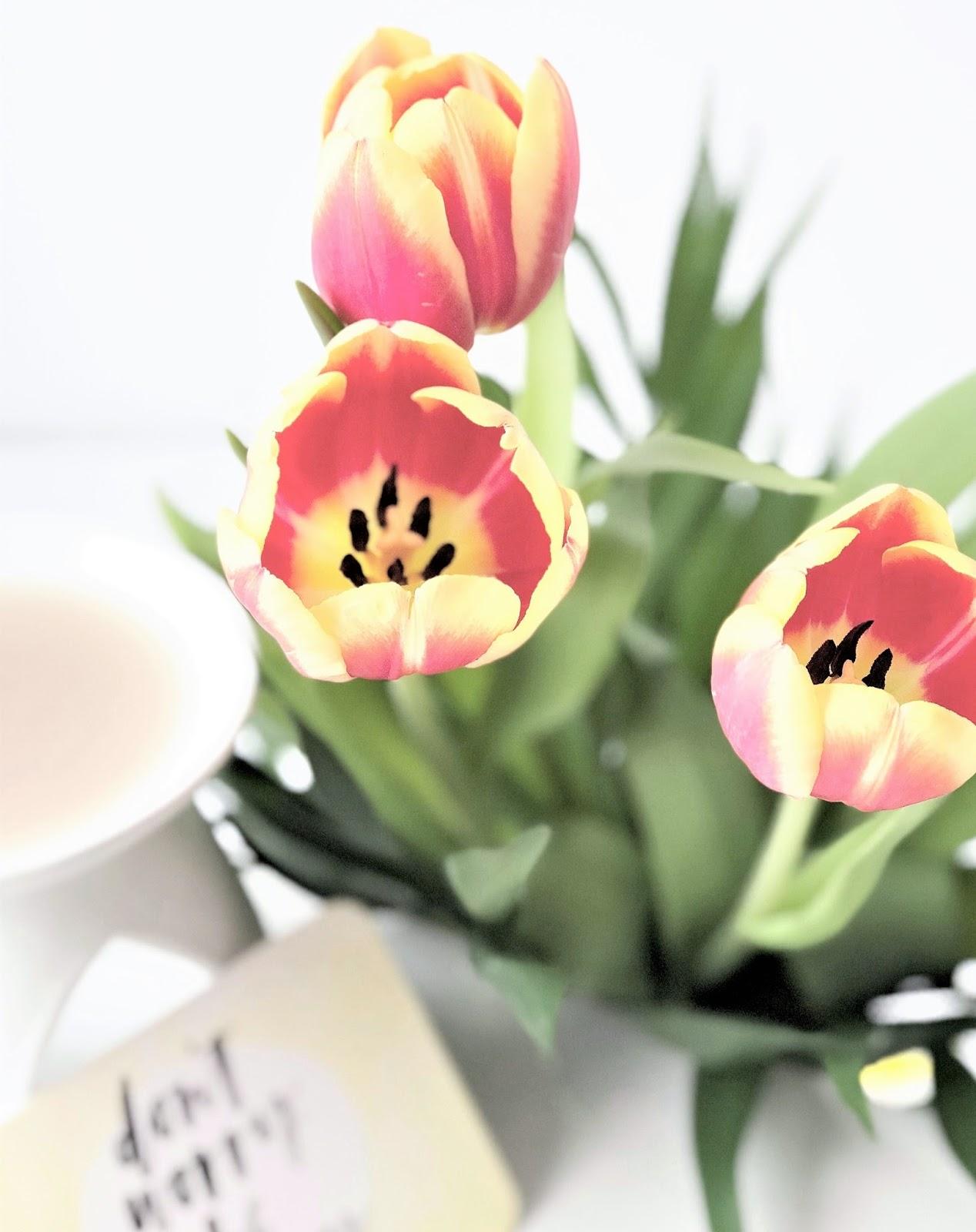 woski-zapachowe-na-wiosne