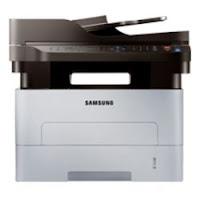 Samsung SL-M2870FW Printer Driver
