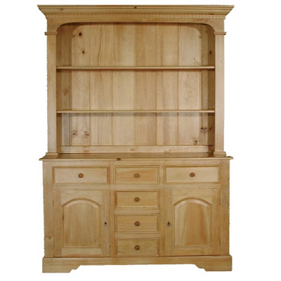 Dresser teak minimalist Furniture,furniture Dresser teak Minimalist,code 5109