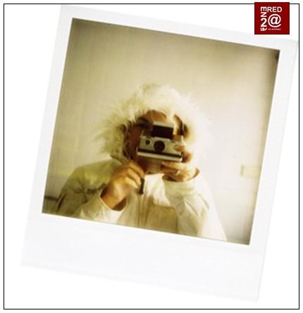 UN BUEN EDITOR DE FOTOS ONLINE 4