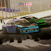 Long Beach GTA/MTA - Formula Drift - Equipe DriftShow DS Virtual