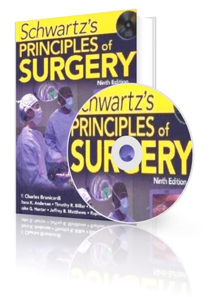 Basic principles of surgery - SlideShare