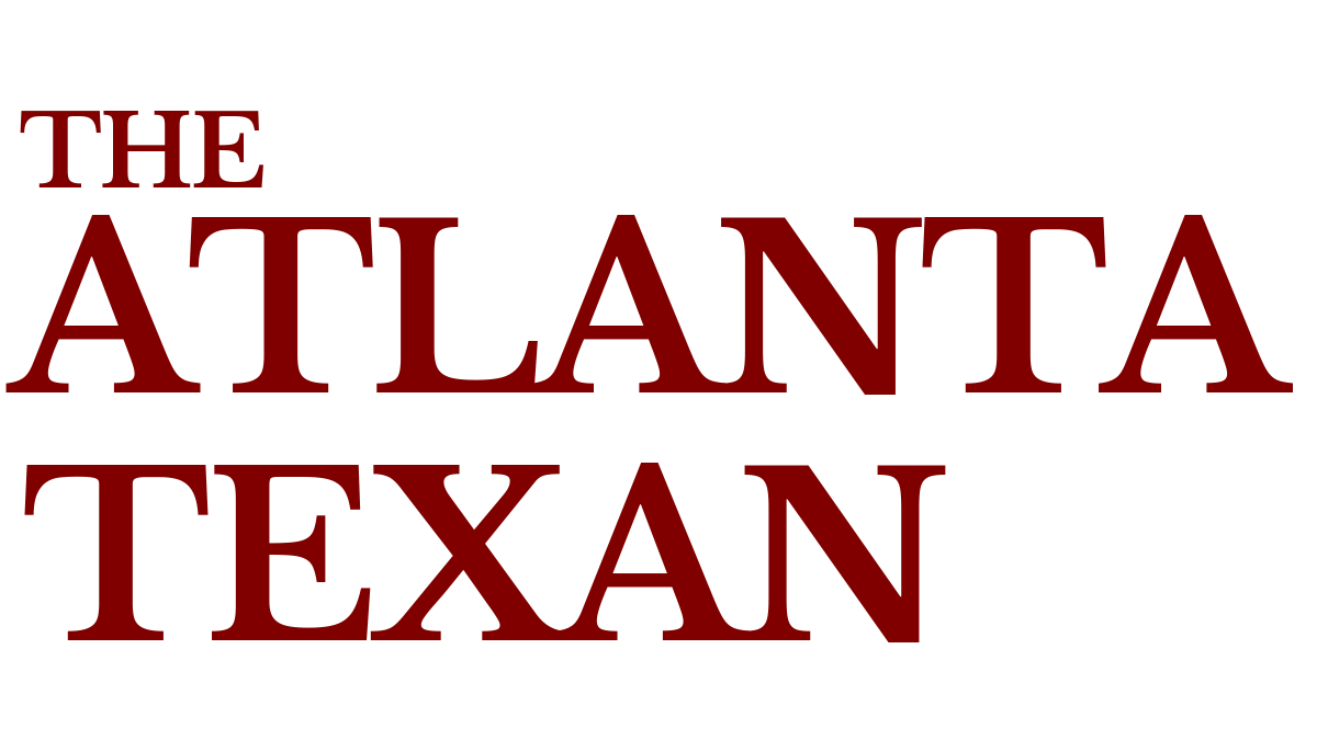 The Atlanta Texan, Atlanta Texas, Atlanta TX, AtlantaTexan.com, Atlanta, news, weather