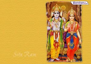 Hindi best story free image download