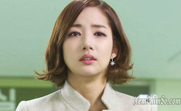 Sự Trả Thù Của Jae In