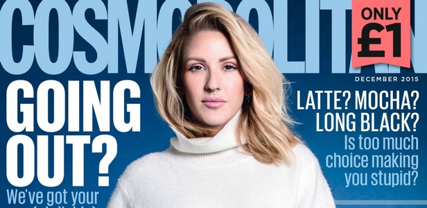 http://beauty-mags.blogspot.com/2016/01/ellie-goulding-cosmopolitan-uk-december.html