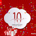 Itel mobile turns 10