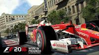 7 Game Racing / Balap Android Dengan Grafis Terbaik 2019 7
