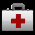 Apps sobre salud