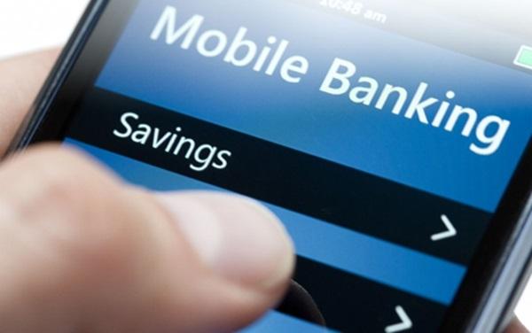 Download Aplikasi Mandiri Mobile Versi Lama 1 1 5 Tanpa User Id