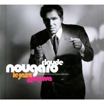nougaro, best of nougaro, hommage marilyn, chanson pour marilyn, le jazz et la java, nougaro marilyn, biographie nougaro, nougaro jazz, song for marilyn