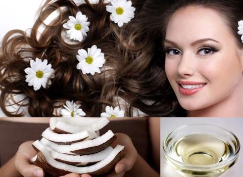 Mẹo khắc phục tình trạng tóc chẻ ngọn hiệu quả nhất