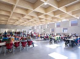 ristorazione scolastica