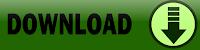 Download Pembahasan Olimpiade Matematika SMA (OSK)
