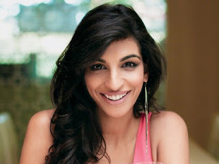 Anushka Manchanda Biography Age Height, Profile, Family, Husband, Son, Daughter, Father, Mother, Children, Biodata, Marriage Photos.