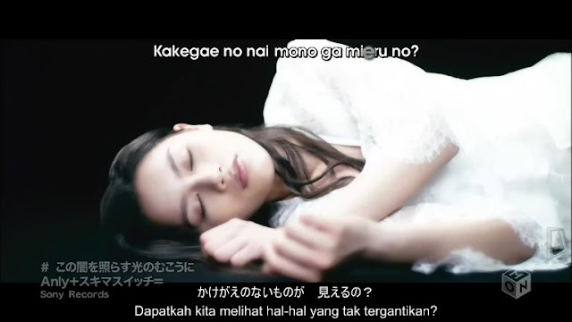 Anly ft. sukimaswitch - Kono yami  wo terasu hikari no mukou ni.mp4-muxed.mp4_snapshot_01.28_[2018.03.24_18.12.00]_www.ansikara.tk