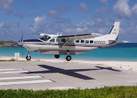 AEROPORT GUSTAV 3 ST BARTH