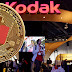 Kodak delays launch of cryptocurrency KodakCoin after questions arise over vetting process