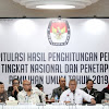 Prabowo Punya Waktu Hingga 24 Mei sebelum KPU Tetapkan Jokowi 2 Periode