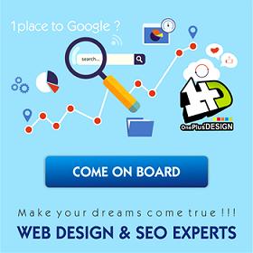Οneplusdesign.com