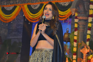 Om Namo Venkatesaya Telugu Movie Audio Launch Event Stills  0287.JPG