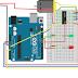 Arduino İle Otomatik Çiçek Sulama Sistemi (Devre Şeması-Kodlar)