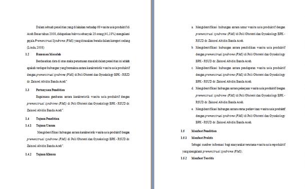 pdf jurnal obesitas pada anak