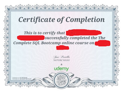 5 Websites to Learn SQL Online for FREE