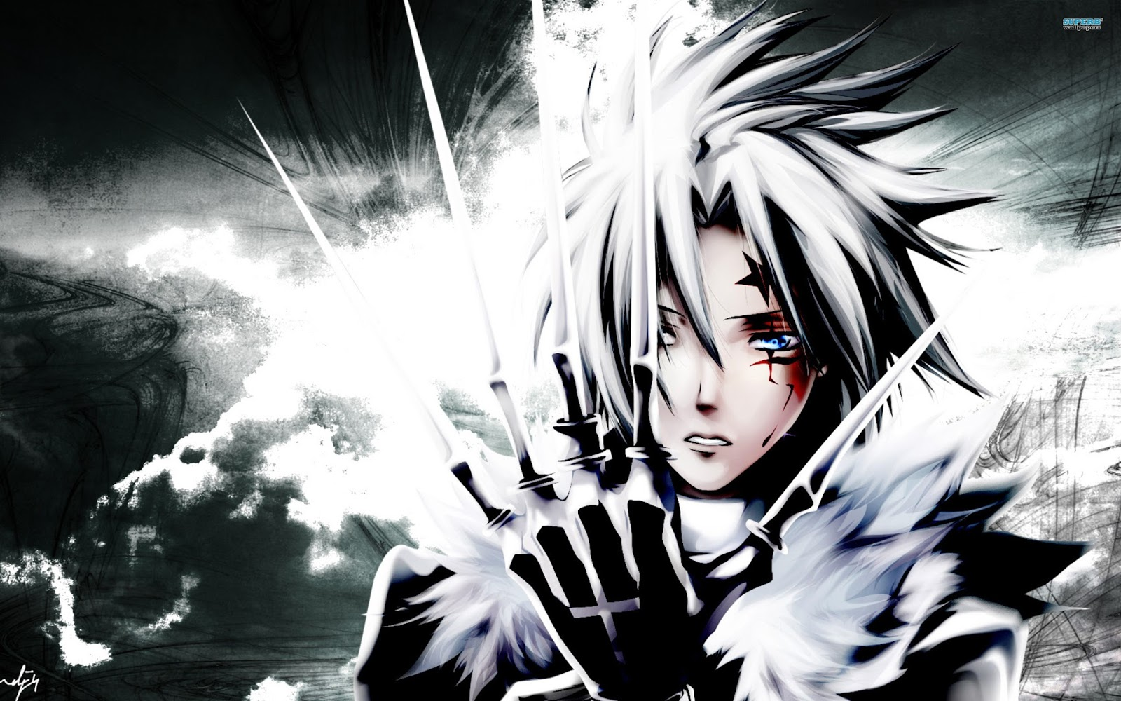 Anime boy wallpaper cool full hd download wallpaper anime boy wallpaper cool full hd voltagebd Images