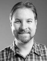 Dragon Age : L'Empire Masqué auteur écrivain gamer illustrateur dessinateur designer