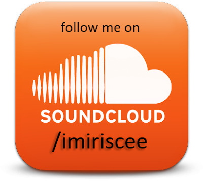 http://soundcloud.com/imiriscee