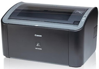 Canon Laser Fired Printer is your service to effective and efficient publish job Canon LBP2900B  Download