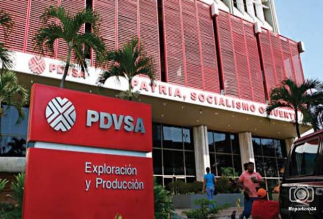 El gusto de Pdvsa por las empresas offshore